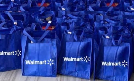 Walmart Going Plastic Bag Free Reviews – Answered Here!