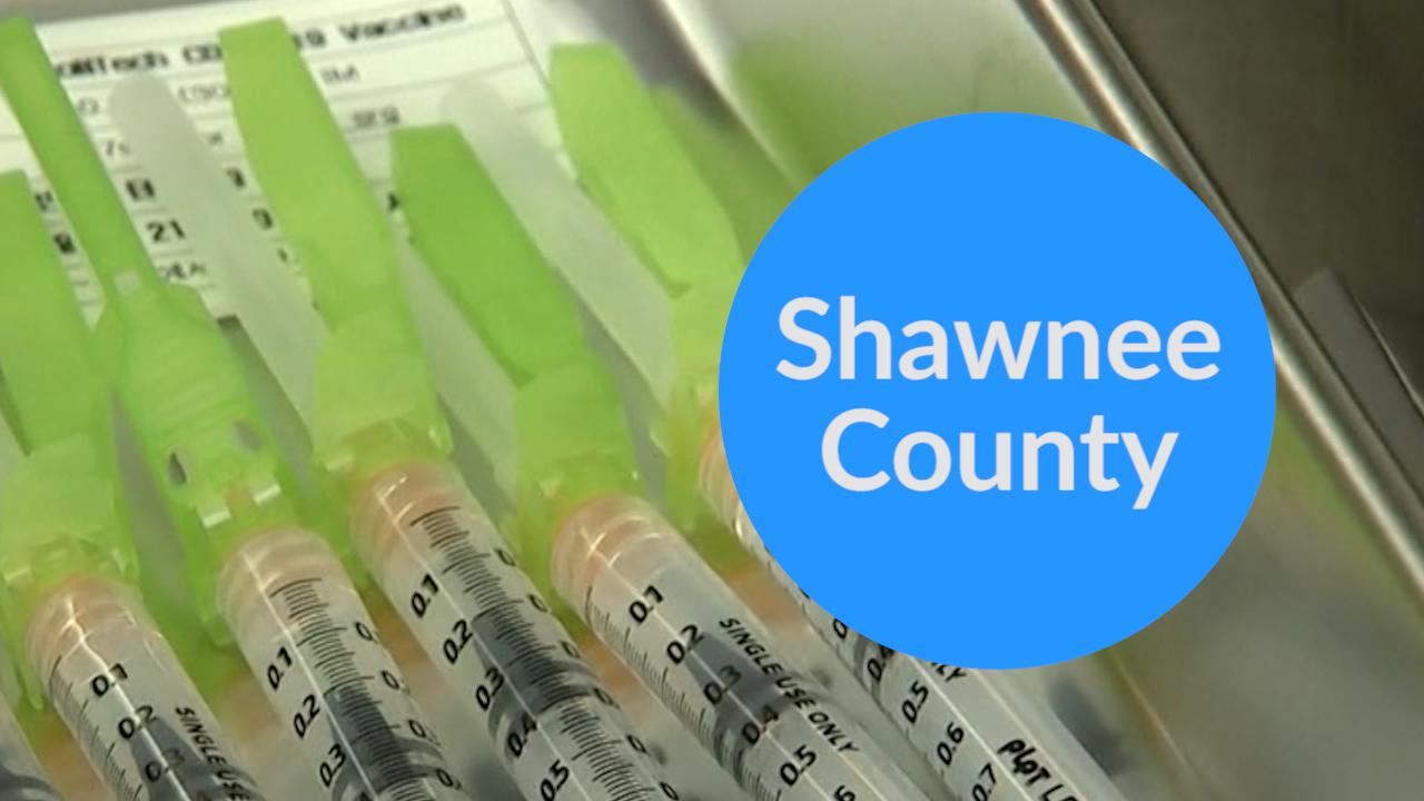 shawneecounty